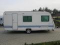 9132_karavany