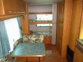 9140_karavany