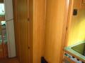 9142_karavany